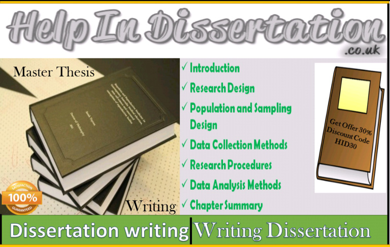 best dissertation introduction writer site