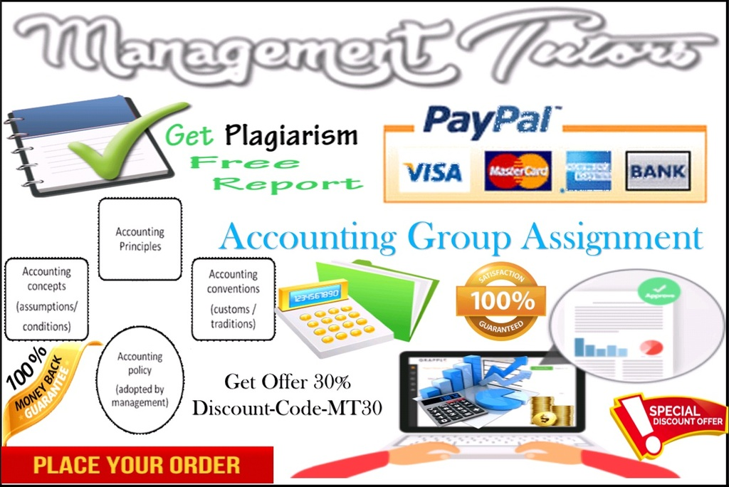 master of accounting reflection and personal development essay education essay Sample written assignments this page features authentic sample assignments that you can view or download to help you develop and enhance your academic writing skills they include academic essays, reports, case studies as well as reflective writing.