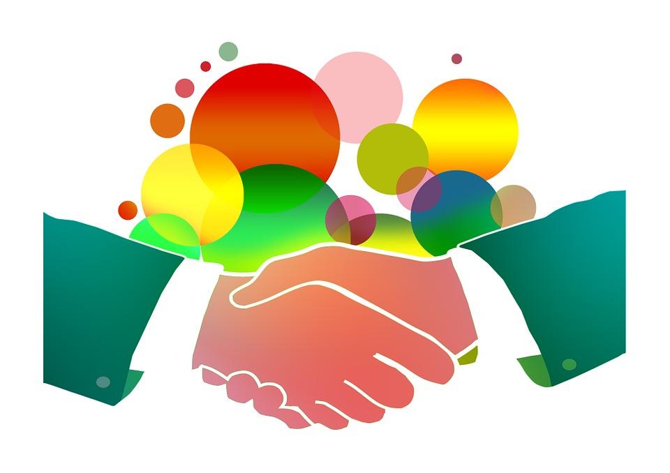 Ogoing B2b Community B2b Marketing B2b Local Network