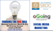TriTech SBDC Partners with oGoing to Jumpstart Social Media Marketing