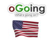 oGoing Offers No Cost Social Media Marketing for Veteran Owners