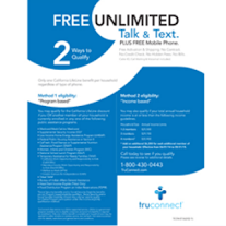 I have Free GSM Network Sim Cards that work | oGoing | Truconnect