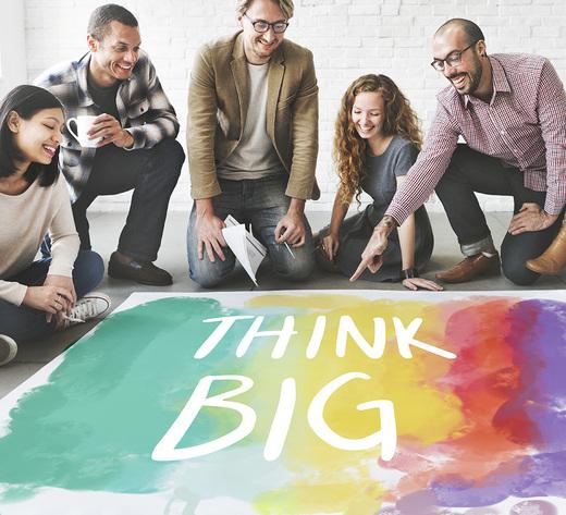 Think-Big-Optimism-Small-Business.jpg