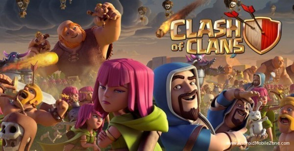 636191856428585630 thumb - Clash of clans mod apk th12 newest model