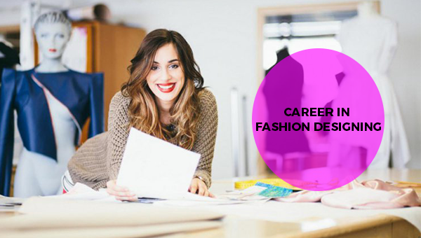 an analysis of a career in fashion design Meanwhile, for those who've already identified their ideal fashion career, there are also lots of more specialized fashion degrees for example, you could choose an entire degree focusing on fashion photography, fashion design, fashion management or marketing, fashion pr or journalism, fashion buying – or another part of the industry.