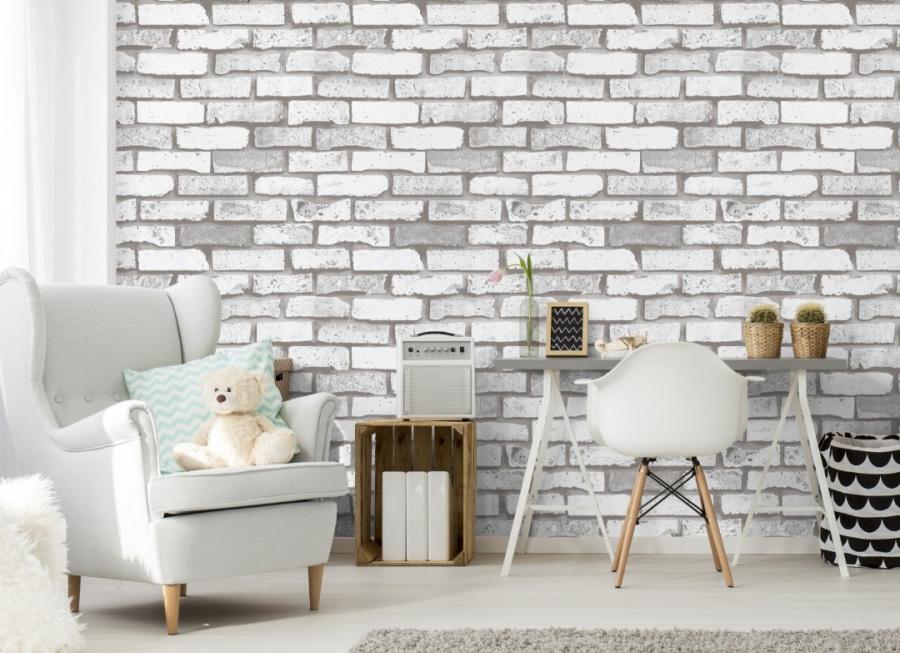 A Brief Description About All Types Of Trendy Wallpaper Ogoing Kreatecube Portal 4 Architects Interior Designer,Rabbit Rabbit Rabbit Designs Dresses
