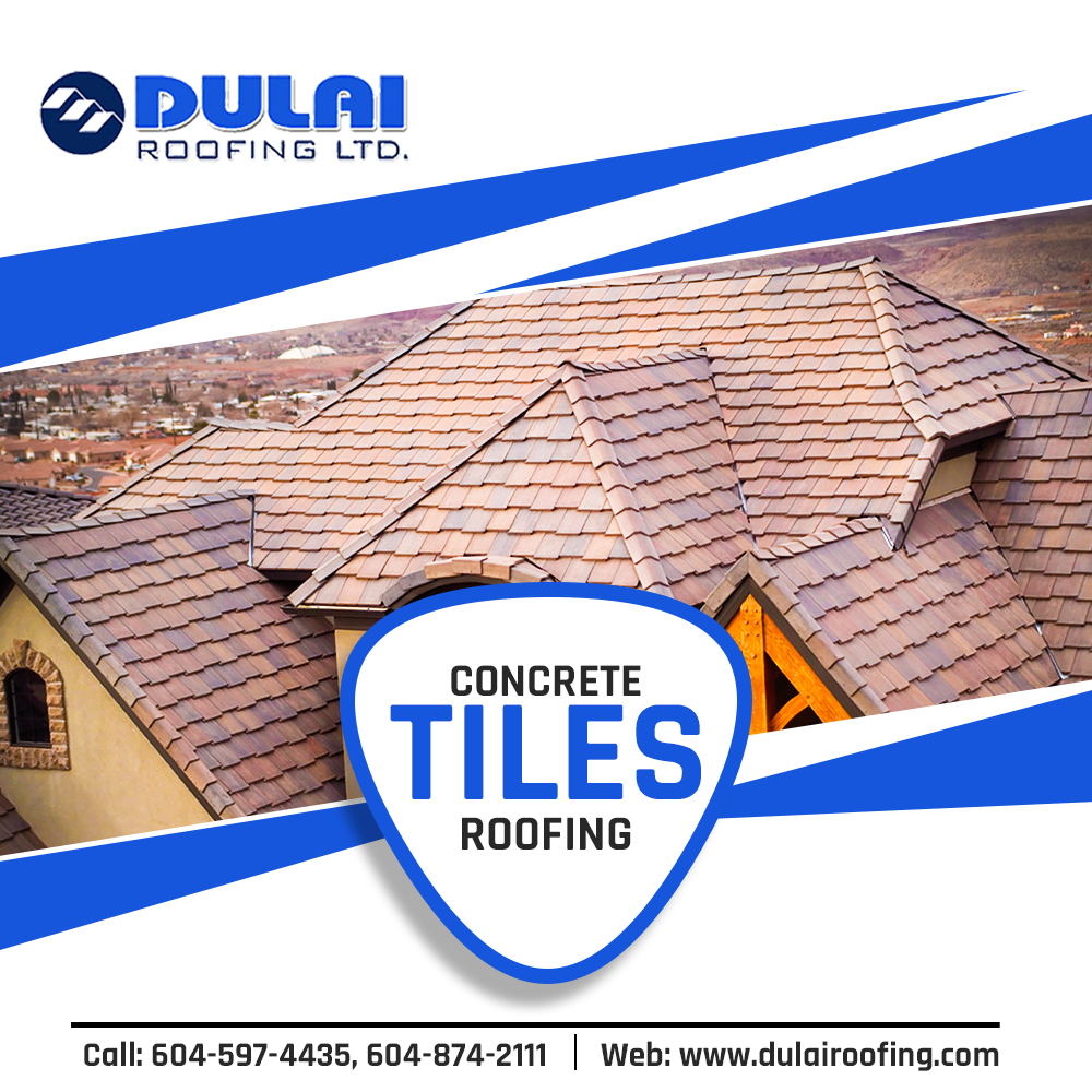 Dulai Roofing Ltd Dulairoofing On Ogoing